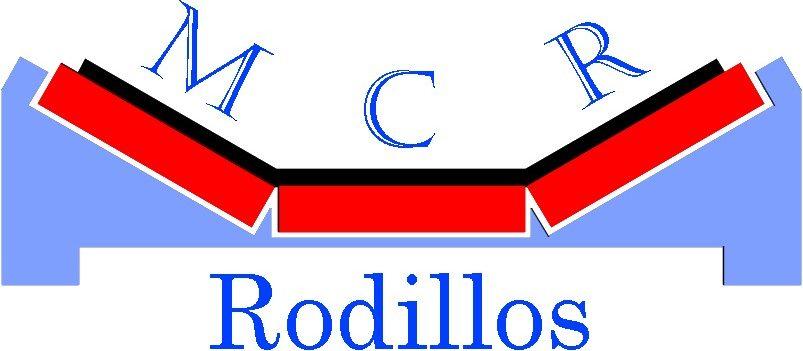 RODILLOS MCR S.L.